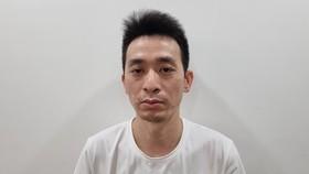 Tiếp tục phát hiện người nước ngoài lưu trú trái phép ở Hà Nội