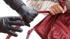 Khởi tố một cựu cán bộ công an về hành vi cướp tài sản