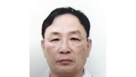 """Bắt giam đối tượng lừa """"chạy án"""" tại Hà Nội"""