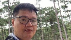 Khởi tố, bắt tạm giam ông Mai Phan Lợi