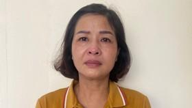 Khởi tố một số cán bộ ngành giáo dục tỉnh Thanh Hóa