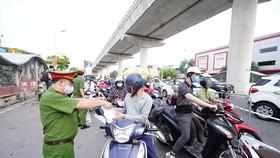 Điều kiện để người ngoại tỉnh vào TP Hà Nội