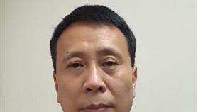 Bắt Giám đốc Ban Duy tu các công trình hạ tầng kỹ thuật đô thị Hà Nội