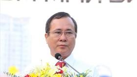 Đề nghị điều tra bổ sung vụ án liên quan tới cựu Bí thư Tỉnh ủy Bình Dương Trần Văn Nam