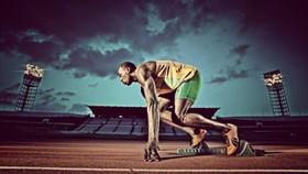 """Usain Bolt: """"KLTG của tôi sẽ đứng vững khoảng 15 – 20 năm"""""""