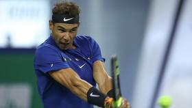 Rafael Nadal chưa có dấu hiệu dừng lại, kể từ US Open