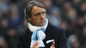 Mancini phải ăn sinh nhật buồn khi Zenit để thua Spartak