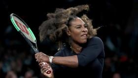 Serena Williams sẽ quay lại ở Indian Wells mùa này
