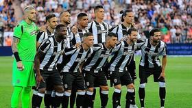 Đối thủ của Chelsea: PAOK nguy hiểm cỡ nào?