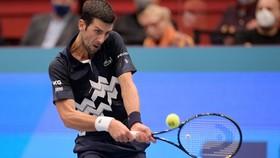 Djokovic đang tiến rất sát kỷ lục của Sampras