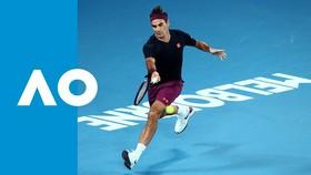 Tony Godsick: Federer sẽ rút lui khỏi Australian Open nhưng vẫn lên kế hoạch trở lại vào năm 2021