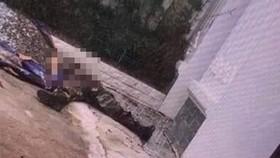 Nghệ An: 2 người bị bắn tử vong