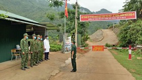 Chủ tịch UBND tỉnh Thanh Hóa kêu gọi toàn dân tham gia ủng hộ phòng, chống dịch Covid-19