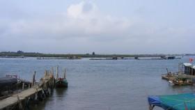 Thanh Hóa lập đề án phát triển nuôi cá lồng đến năm 2025