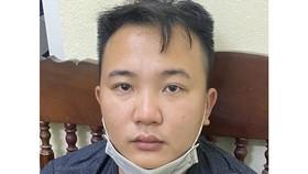 Thanh Hóa: Khởi tố đối tượng chống người thi hành công vụ tại chốt kiểm dịch