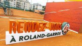 Roland Garros 2020 bị dời lại đến tháng 9 năm nay