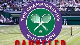 Wimbledon 2020 bị hủy bỏ
