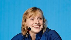 Katie Lededky