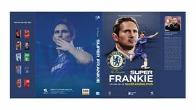 Tự truyện của Frank Lampard