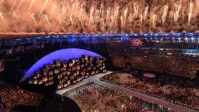 Olympic Tokyo sẽ không có khung cảnh náo nhiệt thế này