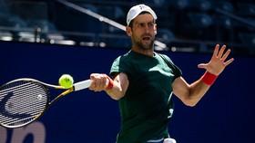 Djokovic chỉ muốn làm chính mình
