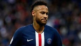 Cơ hội cuối cho Neymar?
