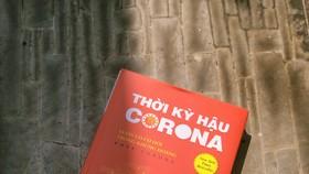 """""""Thời kỳ hậu Corona"""": Tìm cơ hội trong khủng hoảng"""