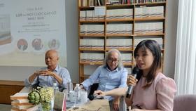 """""""Lụa"""": Kiệt tác văn chương từ cuộc gặp gỡ giữa phương Tây và phương Đông"""