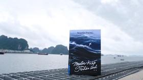 Muôn kiếp nhân sinh - Cuốn sách gây sốt năm 2020 ra mắt tập 2