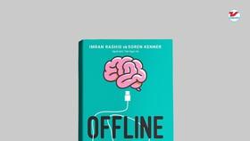 """Cuốn sách """"vạch trần"""" hệ lụy từ điện thoại thông minh và mạng xã hội"""