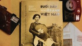 """Khám phá kho tư liệu ảnh đồ sộ và quý hiếm từ """"Buổi đầu nhiếp ảnh Việt Nam"""""""