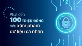 Vietnam tightening cyber security on national citizen database