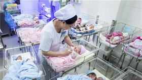 """Tác phẩm: """"Mẹ hiền các bé"""" - Tác giả: Nguyễn Xuân Trang"""