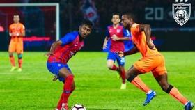 Giải vô địch Malaysia sẽ trở lại vào đầu tháng 9.