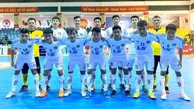 CLB Thái Sơn Bắc
