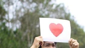Công Phượng âm thầm tổ chức lễ đính hôn vào ngày 3-6