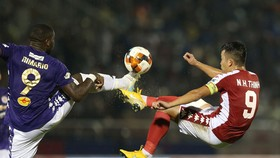 V-League 2021 sẽ khởi tranh vào tháng 2