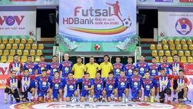 CLB Sài Gòn FC
