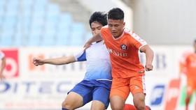 Sân nhà sẽ là lợi thế lớn cho Đà Nẵng trong trận này