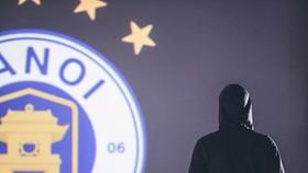 Ai sẽ thay HLV Chu Đình Nghiêm ở Hà Nội FC?