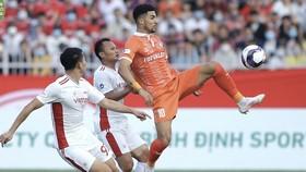 Sau Topenland Bình Định, ĐTQG Việt Nam dự kiến sẽ đá với Jordan trước khi bước vào các trận cuối vòng loại 2 World Cup 2022 khu vực châu Á