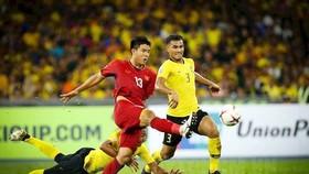 Đội tuyển Việt Nam được đá trên sân Mỹ Đình ở vòng loại 3 World Cup 2022