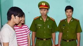 Thừa Thiên – Huế: Bắt 2 đối tượng lừa đảo qua Facebook