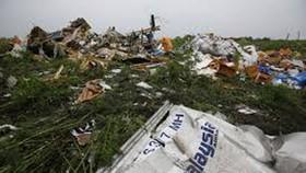 Malaysia đề xuất đưa vụ MH17 ra Tòa hình sự quốc tế