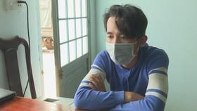 Vụ đánh bảo vệ bệnh viện rồi tông chết người: Lái xe có sử dụng ma túy đá