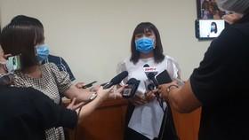 Chưa tìm ra xe khách từng chở bệnh nhân mắc Covid-19 về Đắk Lắk