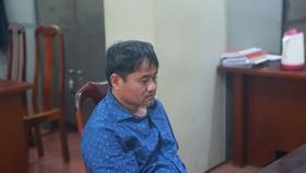 Vụ giết người tráo xác ở Đắk Nông: Hung thủ chiếm đoạt hàng chục tỷ đồng của nhiều người