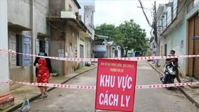 Đắk Lắk giãn cách TP Buôn Ma Thuột và huyện Cư Kuin theo Chỉ thị 16