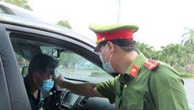 Người dân Đắk Nông không được đi Đắk Lắk trong 14 ngày