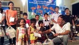 Doanh nhân Đà Nẵng phát động đóng góp chung sức cùng tuyến đầu chống dịch Covid-19.